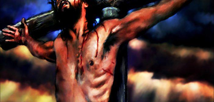 cross-above-jesus