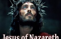 Jesus of Nazareth Full Movie HD