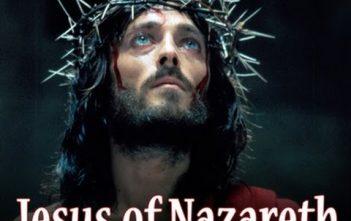 Jesus of Nazareth Full Movie HD